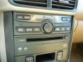 Saddle Controls Photo for 2006 Honda Pilot #88373423