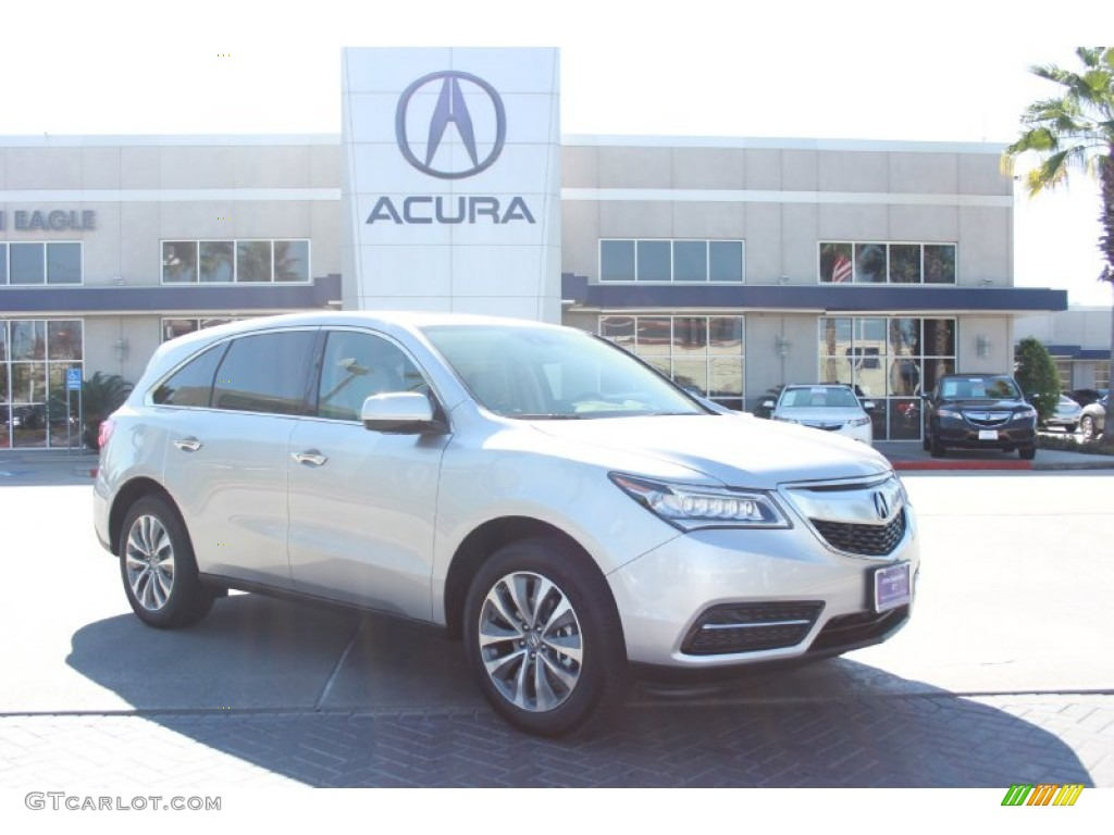 Pa Lemon Law Used Car >> Used Acura Vehicle For Sale Pa Used Car Dealer Serving .html | Autos Weblog