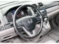2011 Taffeta White Honda CR-V EX-L 4WD  photo #5