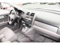 2011 Taffeta White Honda CR-V EX-L 4WD  photo #9