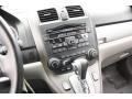 2011 Taffeta White Honda CR-V EX-L 4WD  photo #13
