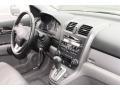 2011 Taffeta White Honda CR-V EX-L 4WD  photo #14