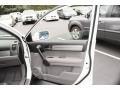 2011 Taffeta White Honda CR-V EX-L 4WD  photo #17