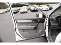 2011 Taffeta White Honda CR-V EX-L 4WD  photo #18