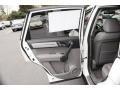 2011 Taffeta White Honda CR-V EX-L 4WD  photo #19
