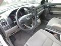 2011 Taffeta White Honda CR-V EX 4WD  photo #20