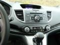2014 Alabaster Silver Metallic Honda CR-V EX-L AWD  photo #17