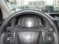 2012 Taffeta White Honda CR-V EX 4WD  photo #15