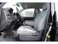 2014 Black Toyota Tundra SR Double Cab  photo #9