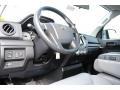 2014 Black Toyota Tundra SR Double Cab  photo #10