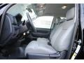 2014 Black Toyota Tundra SR Double Cab  photo #17