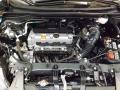 2014 Polished Metal Metallic Honda CR-V EX-L  photo #31