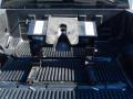 2012 Tuxedo Black Metallic Ford F250 Super Duty XL SuperCab 4x4  photo #6