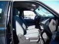 2012 Tuxedo Black Metallic Ford F250 Super Duty XL SuperCab 4x4  photo #19