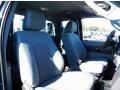 2012 Tuxedo Black Metallic Ford F250 Super Duty XL SuperCab 4x4  photo #20