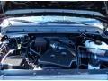 2012 Tuxedo Black Metallic Ford F250 Super Duty XL SuperCab 4x4  photo #27