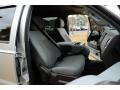 2012 Ingot Silver Metallic Ford F250 Super Duty XLT Crew Cab 4x4  photo #18