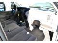 2005 Light Almond Pearl Dodge Ram 1500 ST Quad Cab 4x4  photo #14