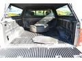 2005 Light Almond Pearl Dodge Ram 1500 ST Quad Cab 4x4  photo #23