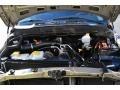 2005 Light Almond Pearl Dodge Ram 1500 ST Quad Cab 4x4  photo #24
