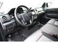 2014 Black Toyota Tundra SR5 Double Cab 4x4  photo #5