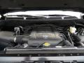 2014 Attitude Black Metallic Toyota Tundra 1794 Edition Crewmax  photo #16