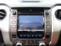 2014 Attitude Black Metallic Toyota Tundra 1794 Edition Crewmax  photo #29
