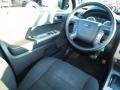 2009 Sport Blue Metallic Ford Escape XLT V6  photo #10