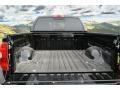 2014 Black Toyota Tundra SR5 Double Cab 4x4  photo #8