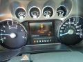 2012 Tuxedo Black Metallic Ford F250 Super Duty King Ranch Crew Cab 4x4  photo #39