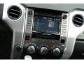 2014 Blue Ribbon Metallic Toyota Tundra SR5 Double Cab 4x4  photo #6