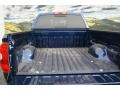 2014 Blue Ribbon Metallic Toyota Tundra SR5 Double Cab 4x4  photo #8