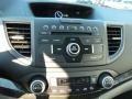 2014 Polished Metal Metallic Honda CR-V EX-L AWD  photo #19