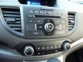 2014 Urban Titanium Metallic Honda CR-V EX AWD  photo #19
