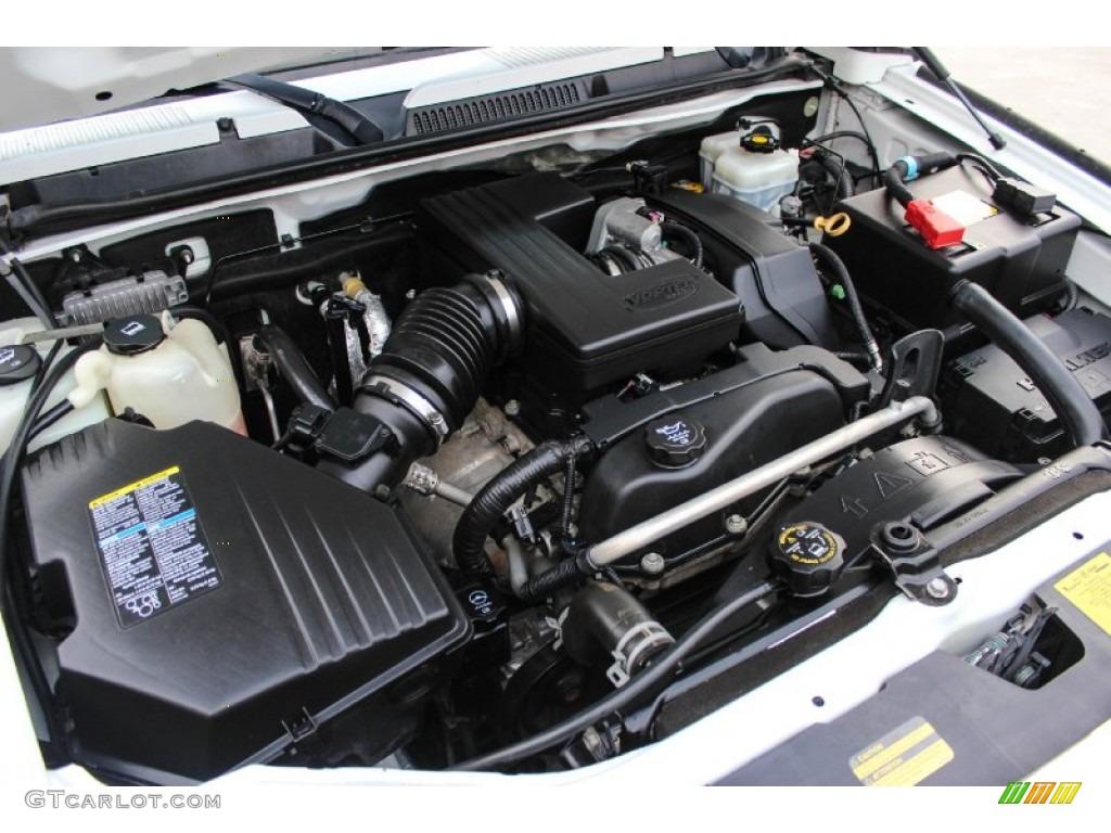 2006 hummer h3 standard h3 model 3 5 liter dohc 20 valve vvt 5 cylinder engine photo 88571759. Black Bedroom Furniture Sets. Home Design Ideas