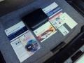Books/Manuals of 2001 3 Series 325i Convertible