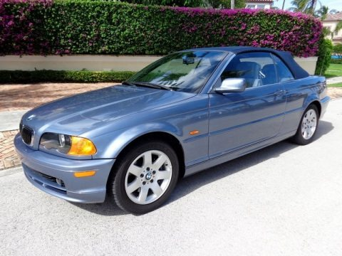2001 bmw 3 series 325i convertible data info and specs. Black Bedroom Furniture Sets. Home Design Ideas