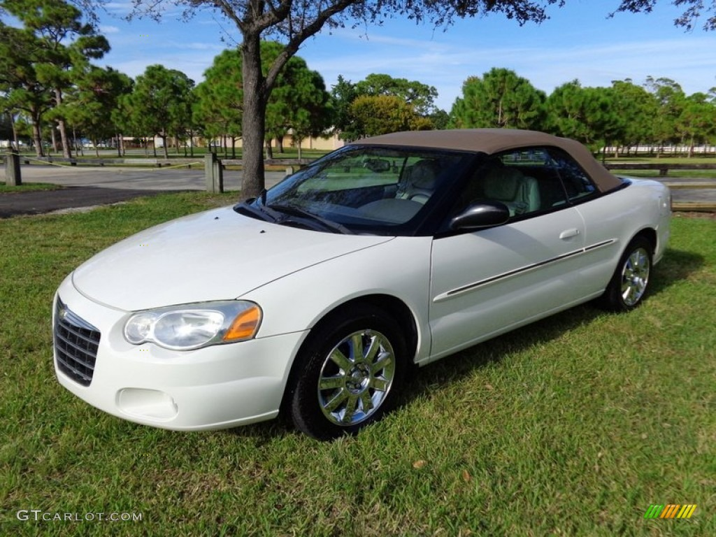 2001 chrysler sebring convertible engine 2001 free engine image for user manual download. Black Bedroom Furniture Sets. Home Design Ideas