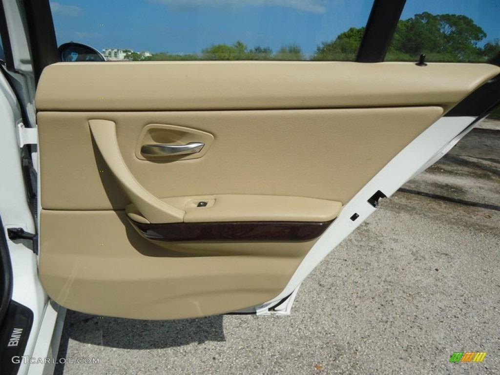 2006 bmw 3 series 325i sedan beige door panel photo for 2002 bmw 325i rear window regulator