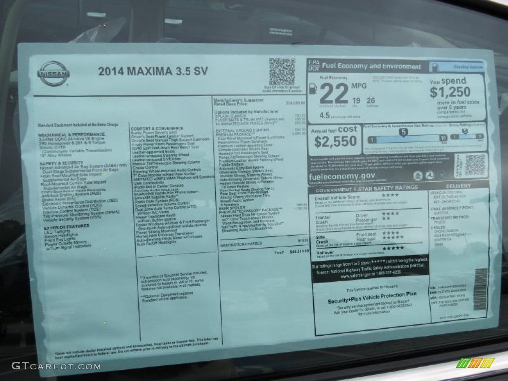 Nissan Maxima 2004 Price Html Autos Post
