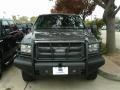 Dark Shadow Grey Metallic 2005 Ford F250 Super Duty Gallery