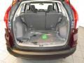 2014 Basque Red Pearl II Honda CR-V LX  photo #27