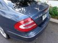 Cadet Blue Metallic - CLK 500 Coupe Photo No. 17