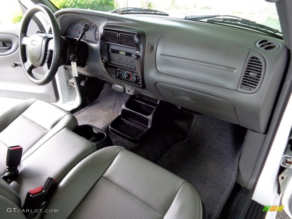 2002 ford ranger interior autos post. Black Bedroom Furniture Sets. Home Design Ideas
