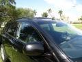 2007 Super Black Nissan Murano SL  photo #22