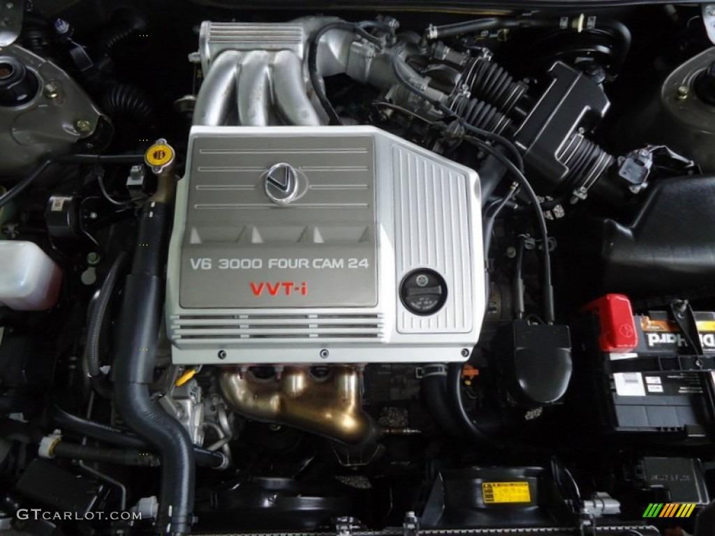 Diagram Further 2000 Chevy Malibu Cam Sensor On 3 1l Engine Diagram