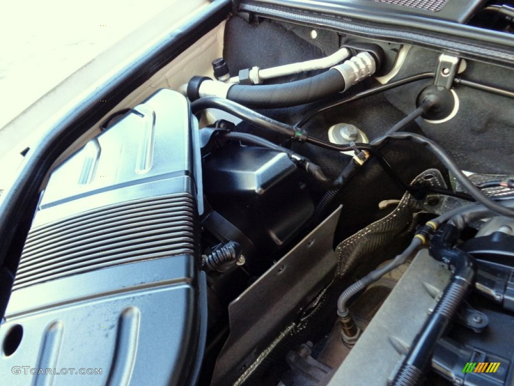 2007 audi a4 2 0t sedan engine photos. Black Bedroom Furniture Sets. Home Design Ideas