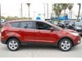 2014 Sunset Ford Escape SE 1.6L EcoBoost  photo #5