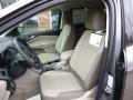 2014 Sterling Gray Ford Escape SE 1.6L EcoBoost 4WD  photo #9