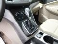 2014 Sterling Gray Ford Escape SE 1.6L EcoBoost 4WD  photo #17